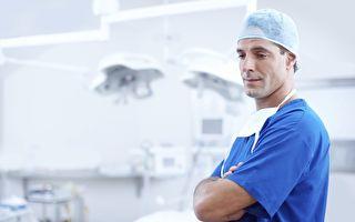 医生协会警告:全澳或将面临全科医生短缺