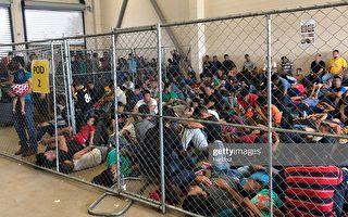 傳川普將簽協議 把庇護申請者送至危地馬拉