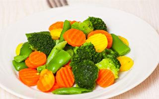 「間歇性斷食」減肥有效 研究證實3大益處