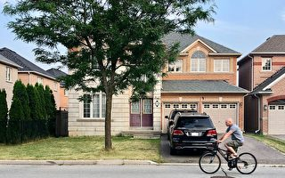 移民加拿大的大陆富商勒索案 6项罪名成立
