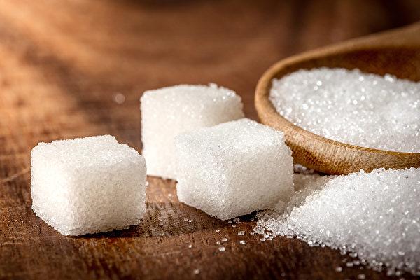 減醣飲食不僅讓娜塔減重成功,也給身體健康帶來許多額外好處。(Shutterstock)