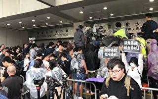"""王友群:香港会重演""""六四""""屠杀吗?"""