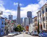 舊金山買房:年收入20萬,為首付款儲蓄40年
