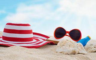 帶防曬係數的化妝品能代替防曬霜?專家這麼說