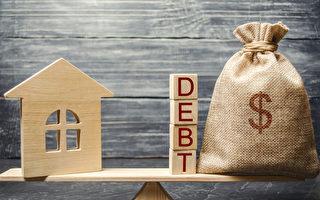 扩大首次买房补贴 渥京为火热房市加薪