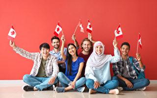 加国新移民学生和本地学生难打成一片