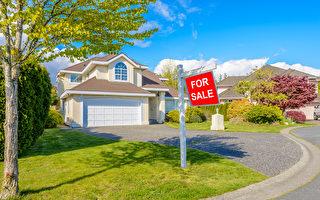 6月加國房價微漲 專家提醒勿過早樂觀