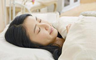 勝過運動和節食!醫博士:睡眠是最好的減肥法