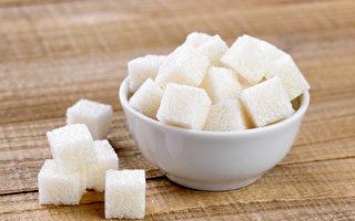 糖是甜蜜毒药 能瞬间纾压 却带来这些危机
