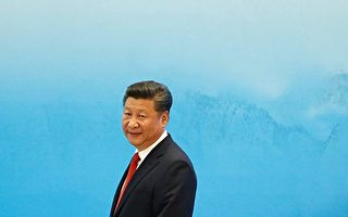 岳祺:華國鋒與習近平外訪的翻車之兆