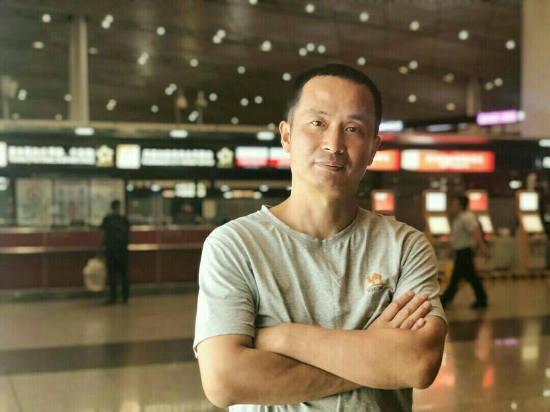 一個被監控15年的中國家庭(3)
