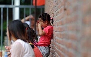 報告:紐約市公校「最暴力」 校園事端占紐約州一半