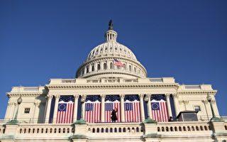 美众院外交委员会主席警告中共 勿重演六四