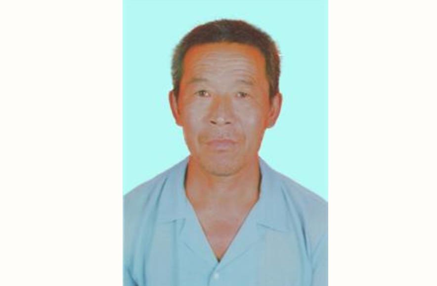 被打毒針失智十幾年 法輪功學員王樹欽離世