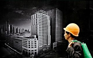 顏丹:「人均住房面積39平方米」有說道