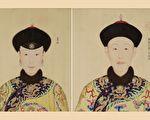 【贤后传】让乾隆追思了五十一年的大清贤后
