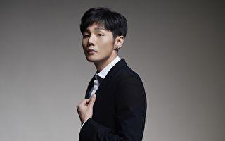 李荣浩回应网民质疑他选错歌