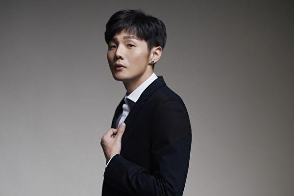 李榮浩回應網民質疑他選錯歌