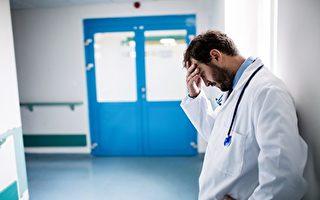 实习医生称受剥削 状告墨尔本阳光医院