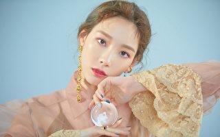 太妍唱OST摘Gaon三榜之冠 KKBOX连8天居首