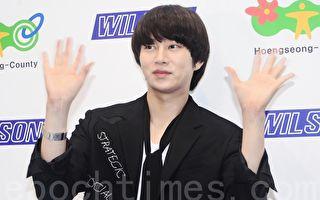 """希澈将不参与""""SUPER SHOW 8""""与新作舞台"""