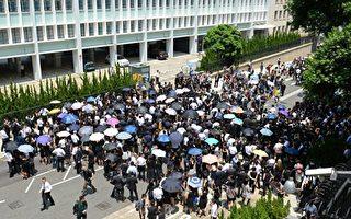 袁斌:暴政制造的暴力与反抗暴政的暴力