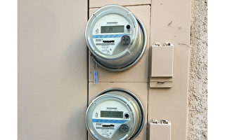 智能電表更換費?電氣公司:「是詐騙」