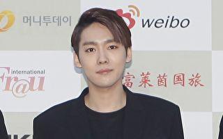 WINNER秦禹Solo出道曲於13區iTunes摘冠
