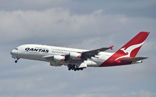 澳洲即將增派航班 接更多海外滯留者回國