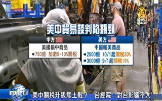 洪微:北京再拖延談判的代價有多高