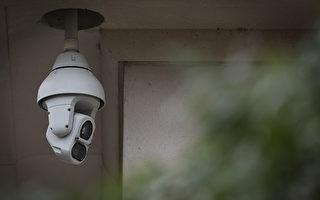 擔憂安全 許多聯邦議員自己在家安攝像頭