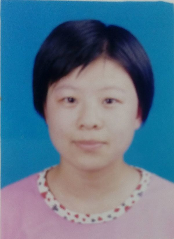 河北女青年在北京遭劫持 父親找女兒被扣留