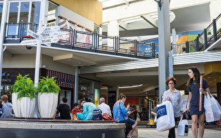 西澳经济仍为全澳第2差 但人口增长4年来最强