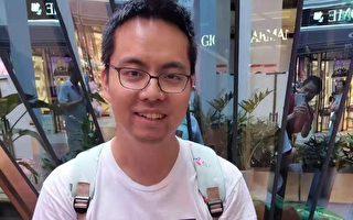 前知名媒体人张贾龙突然被刑拘 外界惊诧
