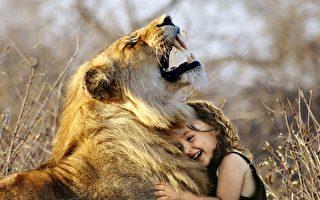 佛座「獅吼」怎轉成「河東獅吼」?
