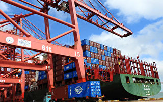 贸易战升级或致中国经济与世界脱钩