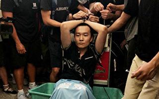 千百度:付国豪买不起北京房打了谁的脸?