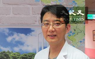 王伟杰卸卫福部桃医分院长  专任总院副院长
