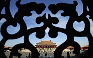 陳思敏:中美貿易戰誰更受傷