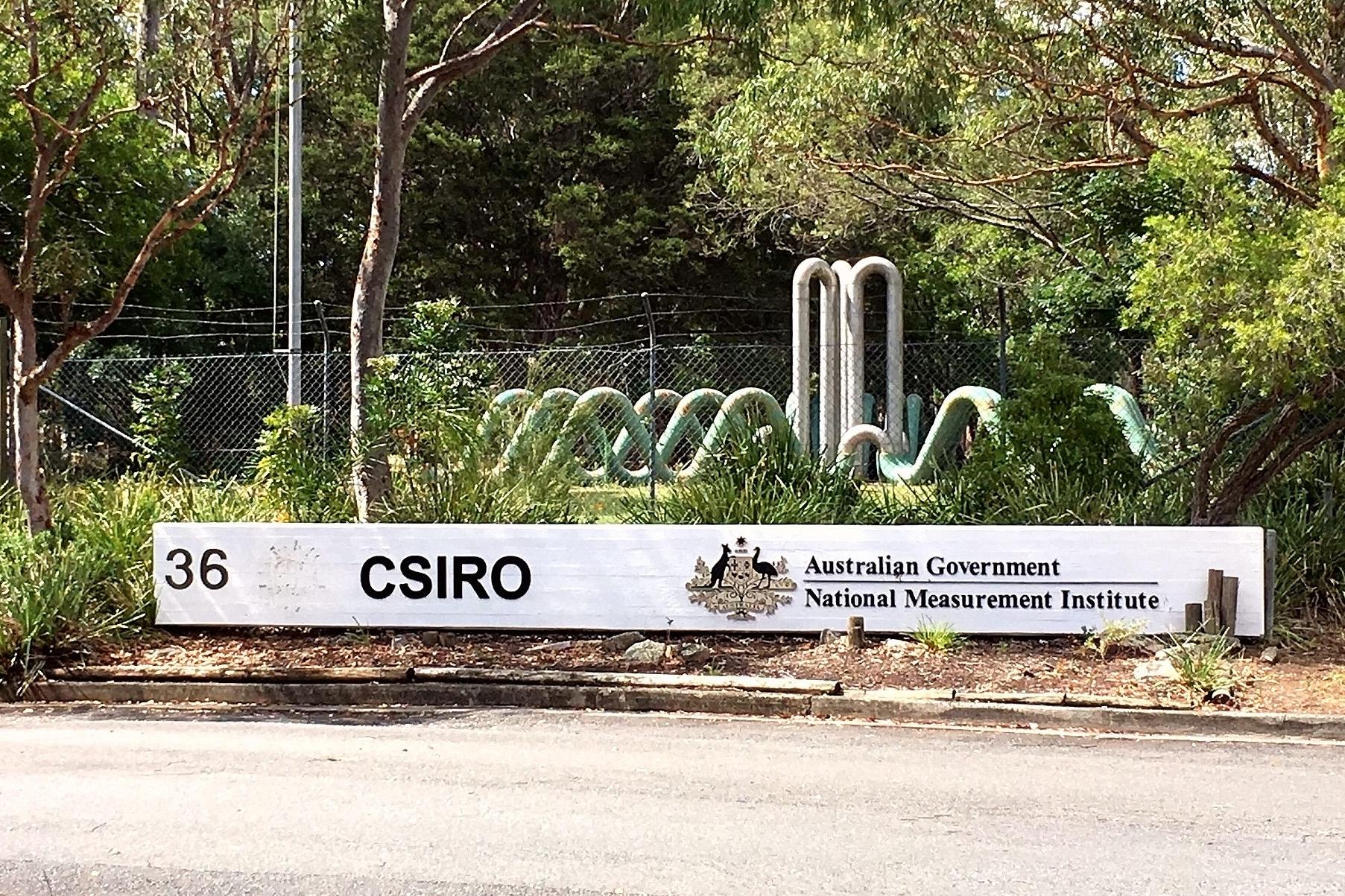 墨爾本華商再被曝欲出資千萬進駐澳敏感大樓