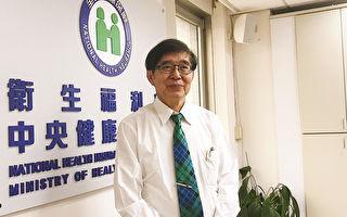 台灣健保制度擬重大變革 藥品部分負擔不再200吃到飽