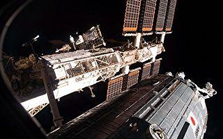 太空軍備賽開打  日本明年設「宇宙作戰隊」