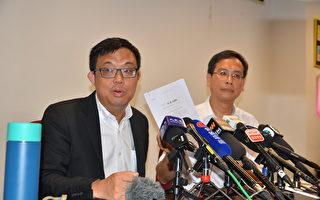 美中貿易戰再升級 香港議員談美國行受關注