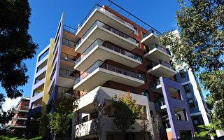 買家重返市場 預計大都市待售房將短缺