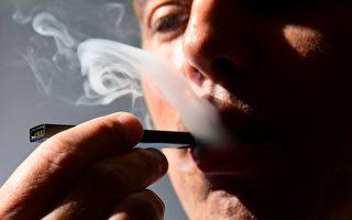 美14州发现94例与电子香烟相关严重肺病