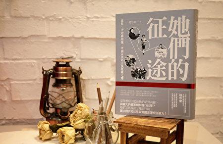 溫哥華台灣文化節將於8月31日至9月2日,在溫市中心登場。(加拿大亞裔活動協會提供)
