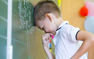两周内美10万儿童染疫 CDC促学生返校