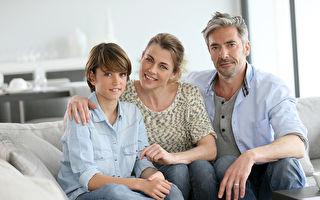 不用奖惩机制 如何让孩子养成良好行为?