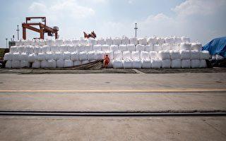 美9月加关税 分析:中共扬言报复 恐自伤
