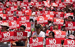 香港富人出走 申请澳洲投资移民签证者增加
